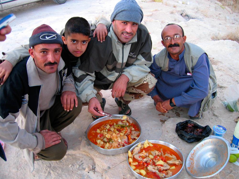 Cena-de-fin-de-Ramadán
