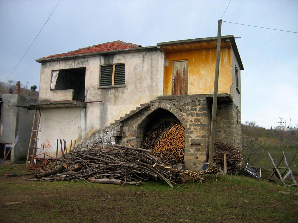 Cercanias-de-Trabzon