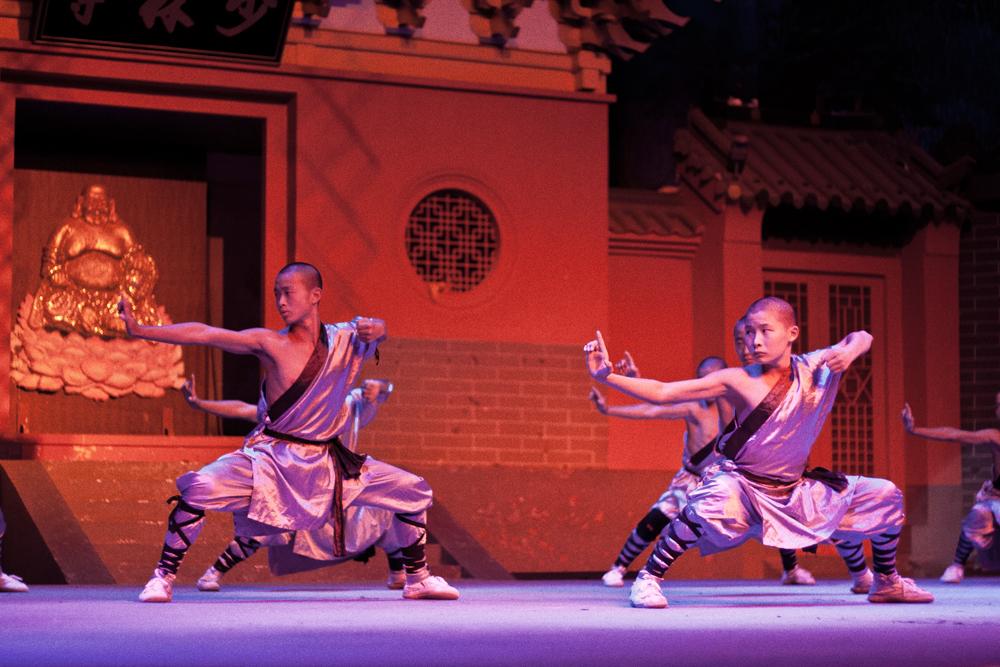 Ceremonia-de-Kung-Fu-II