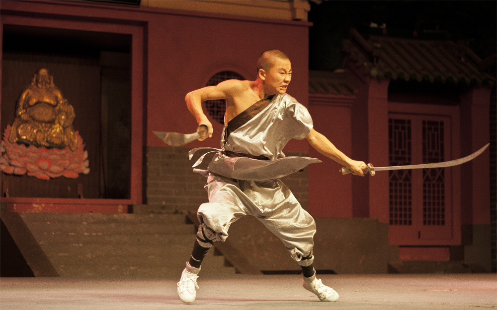 Ceremonia-de-Kung-Fu-III