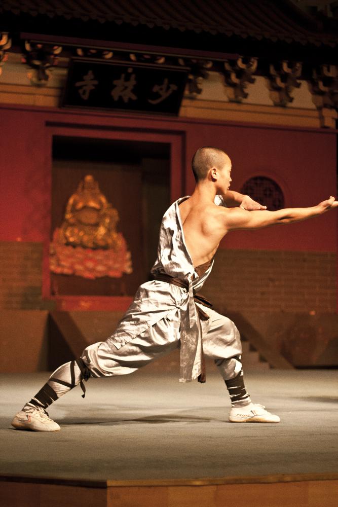 Ceremonia-de-Kung-Fu-IV