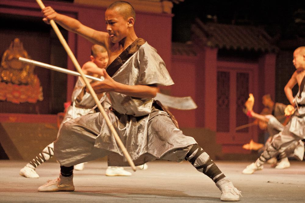 Ceremonia-de-Kung-Fu-V