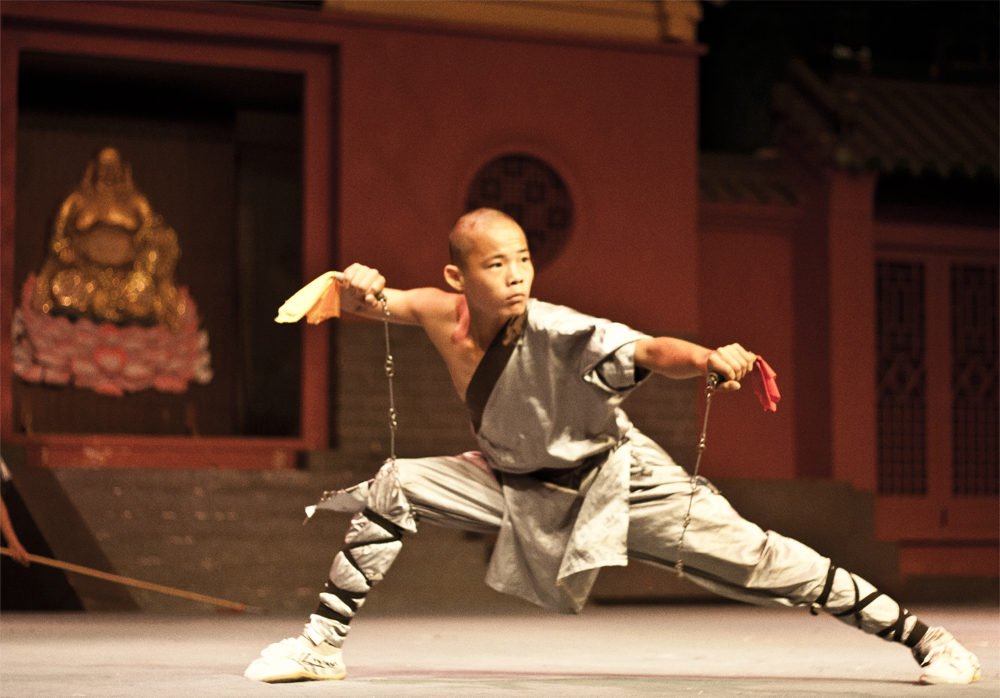 Ceremonia-de-Kung-Fu-VI