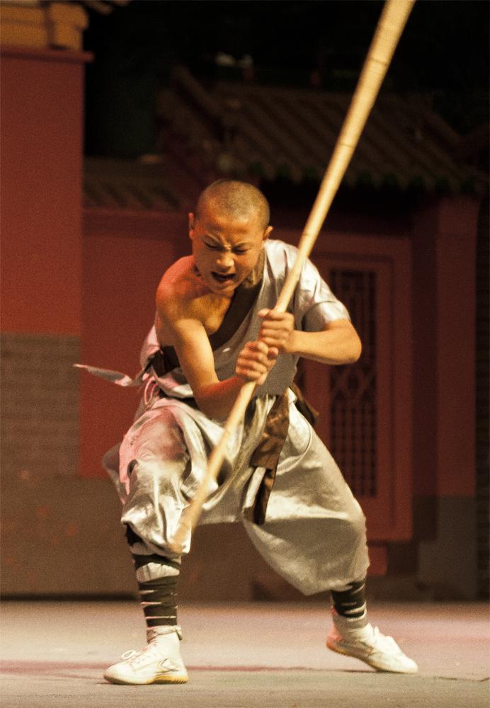 Ceremonia-de-Kung-Fu-VIII