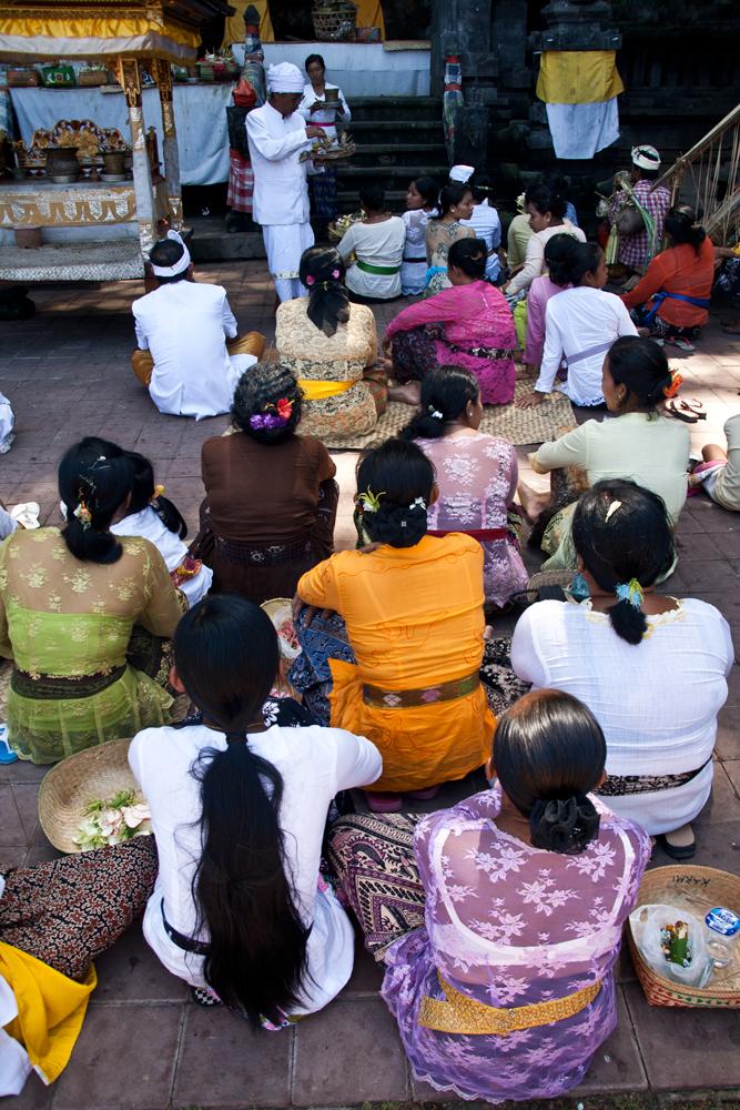 Ceremonia-de-fallecimiento-en-Goa-Lawah-II