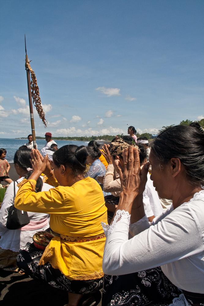 Ceremonia-de-fallecimiento-en-Goa-Lawah-IV