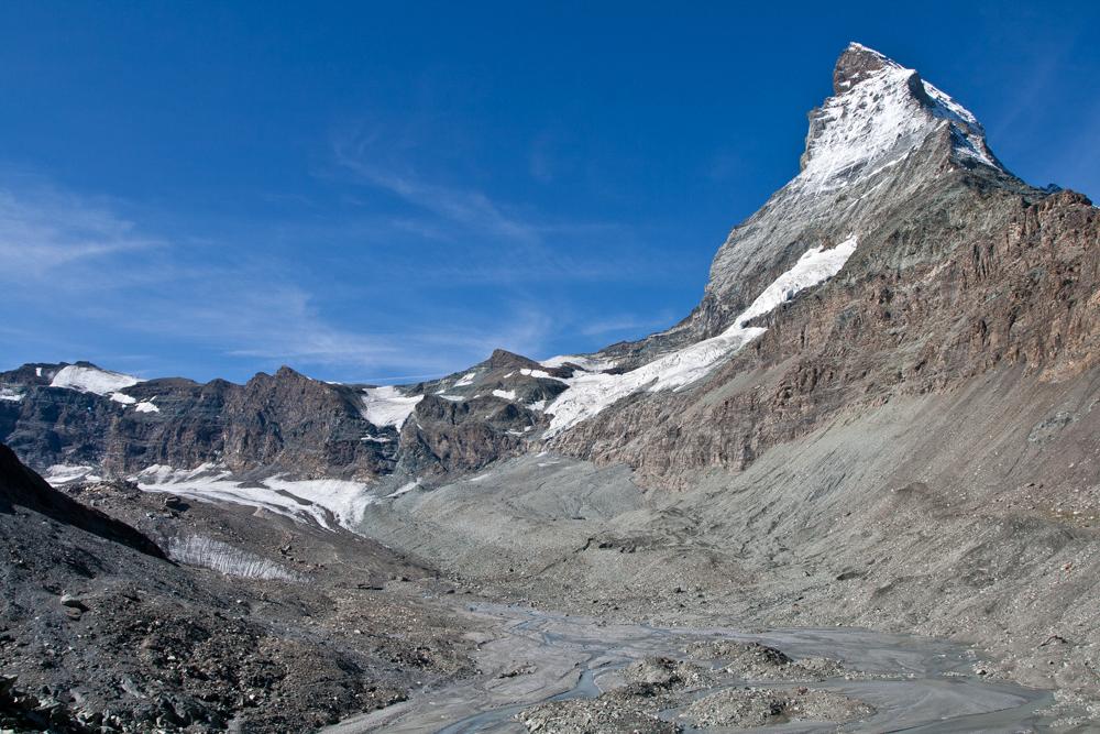 Cervino-y-valle-glaciar