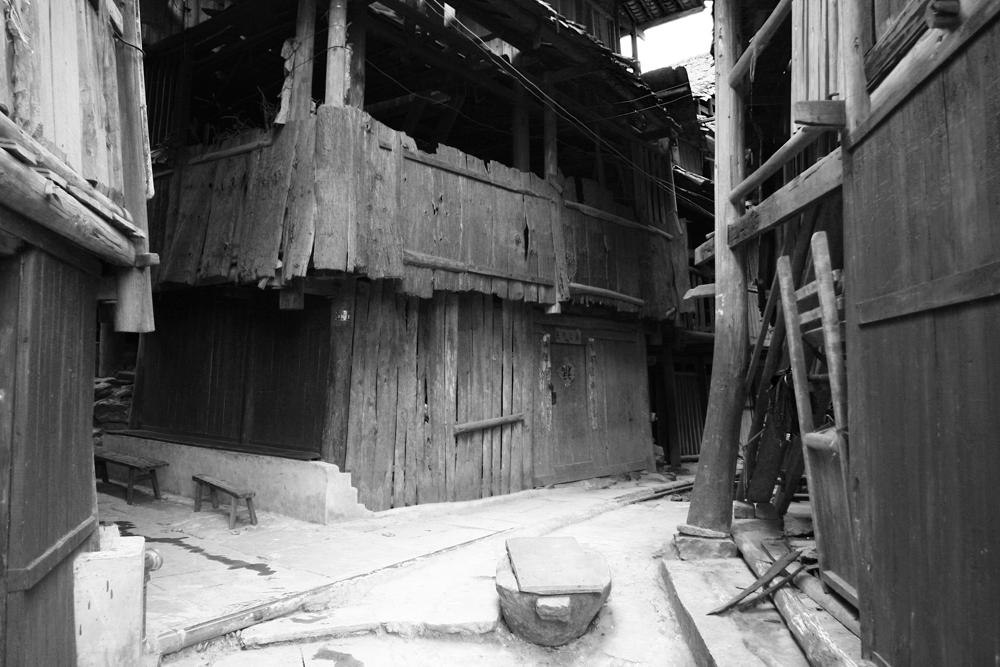 Chengyang-II