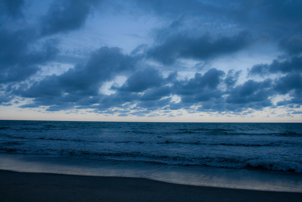 Cielos-de-tormenta