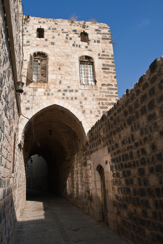 Ciudad-de-Hama