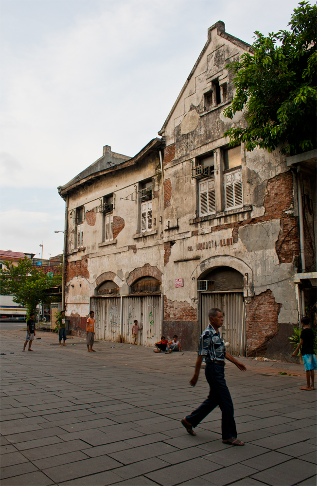 Ciudad-vieja-Kota-III