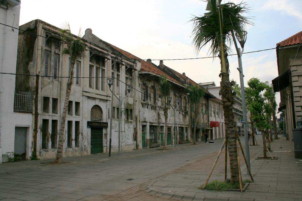 Ciudad-vieja-Kota-VI