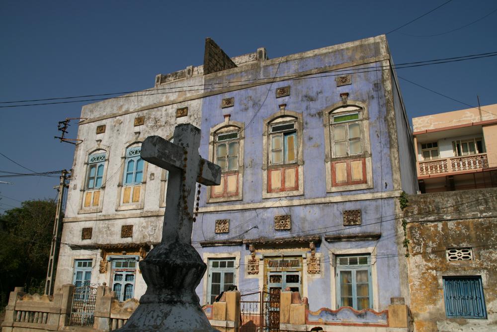 Ciudad-vieja-de-Diu-II