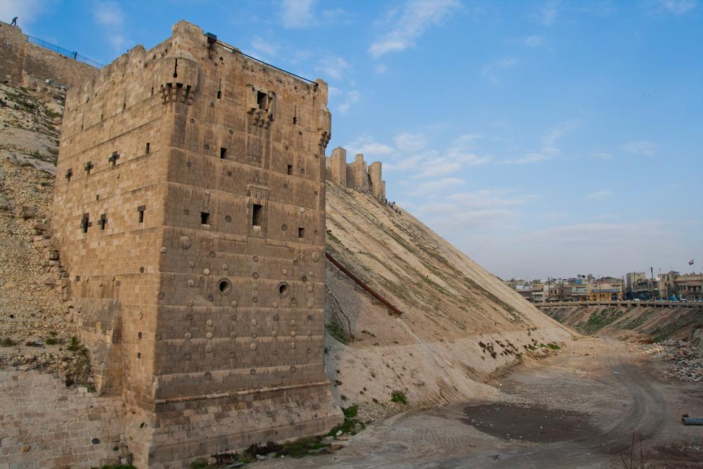 Ciudadela-de-Alepo-IV