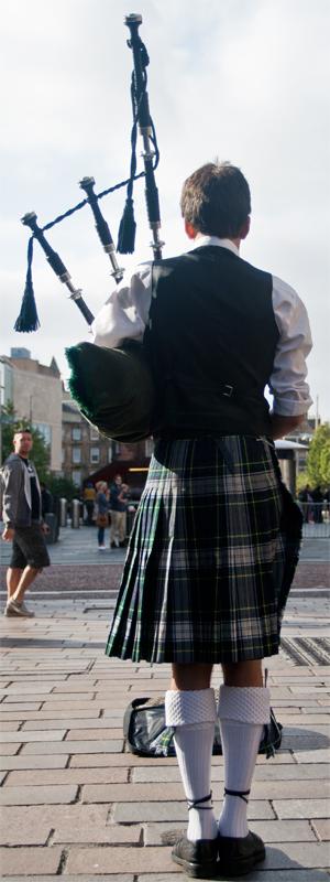 Ciudades-de-Escocia