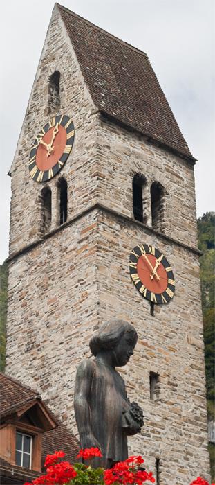 Ciudades-y-pueblos-de-Suiza-II
