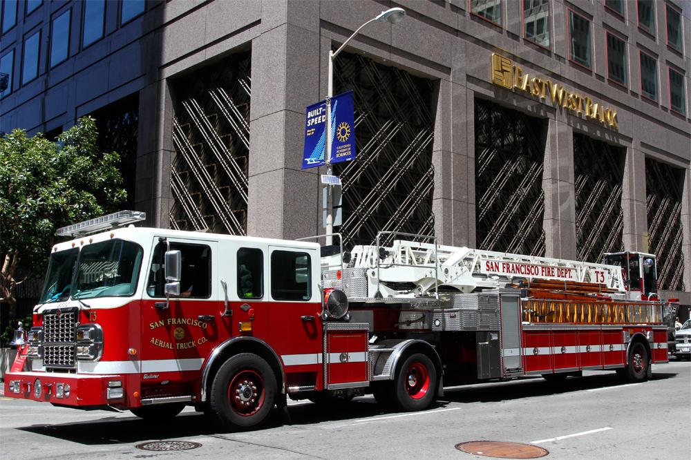 Coche-de-bomberos