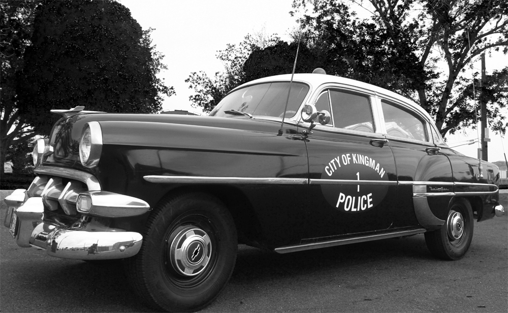 Coche-de-policia