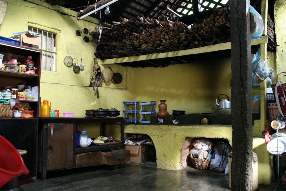 Cocina-de-una-casa