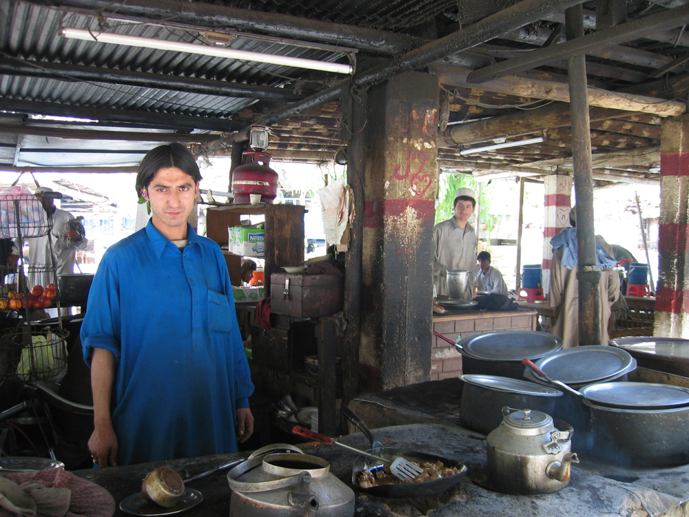 Cocina-en-Summur