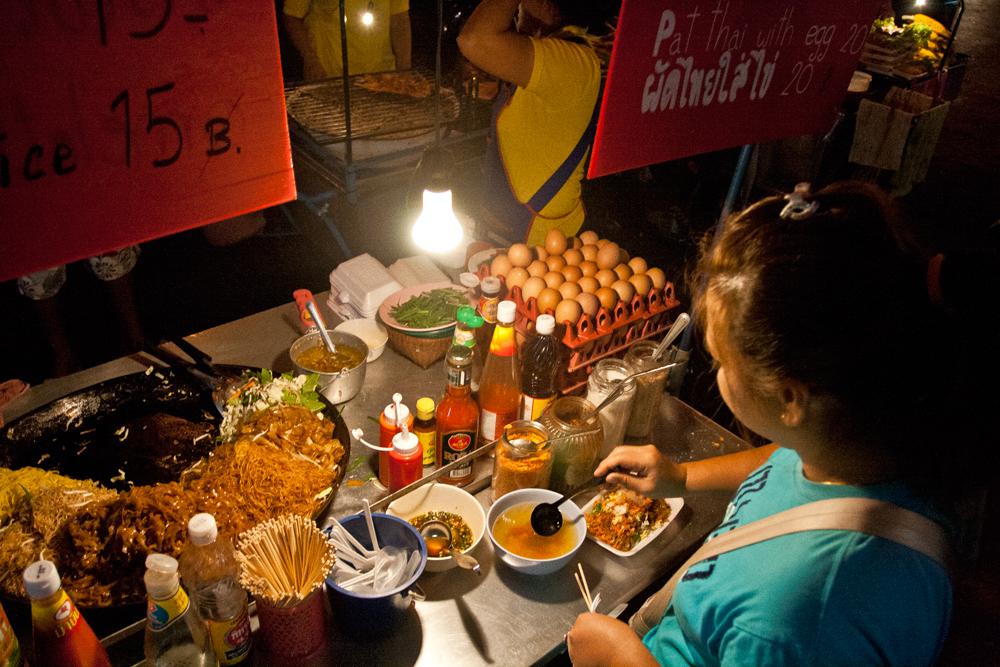 Comida-callejera-en-Bangkok-II
