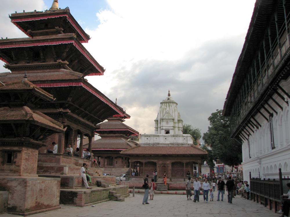 Complejo-de-templos