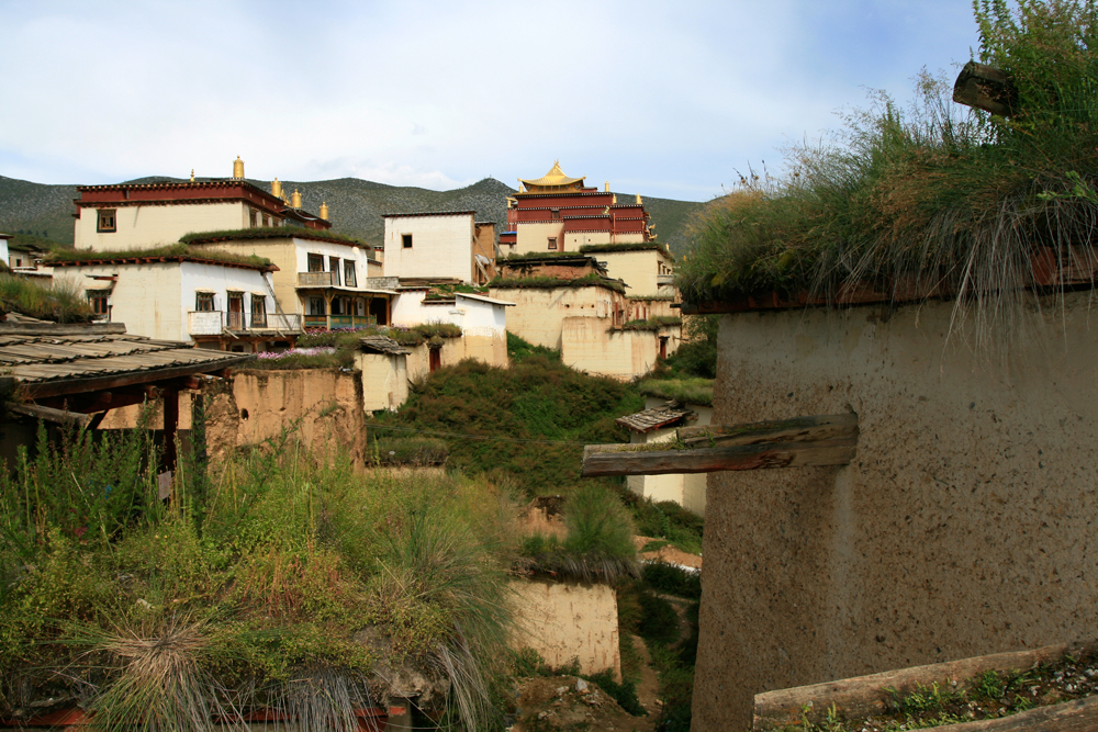 Complejo-del-monasterio-de-Songzanlin-II