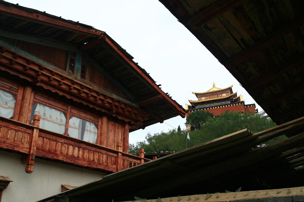 Complejo-del-monasterio-de-Songzanlin-III