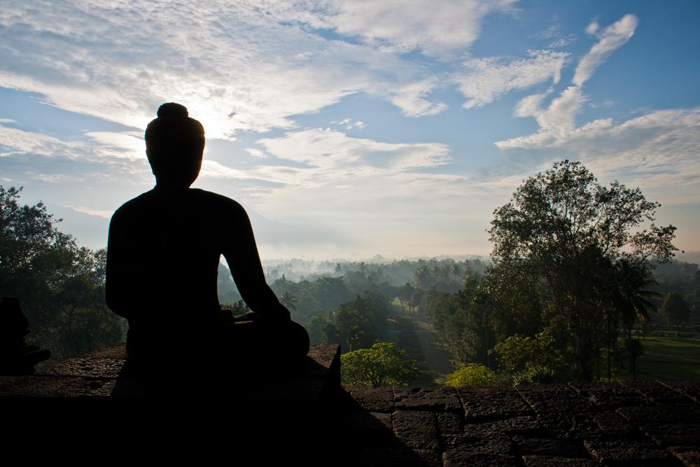 Contraluz-de-Buda