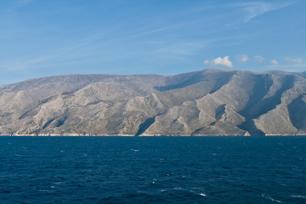 Costa-griega-desde-el-ferry