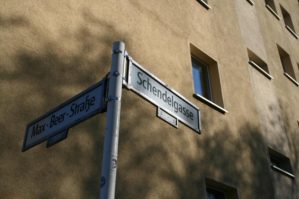 Cruce-de-calles