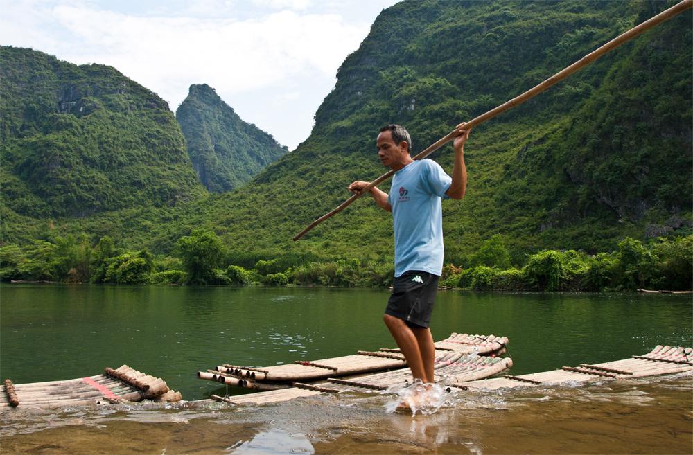 Cruzando-el-río