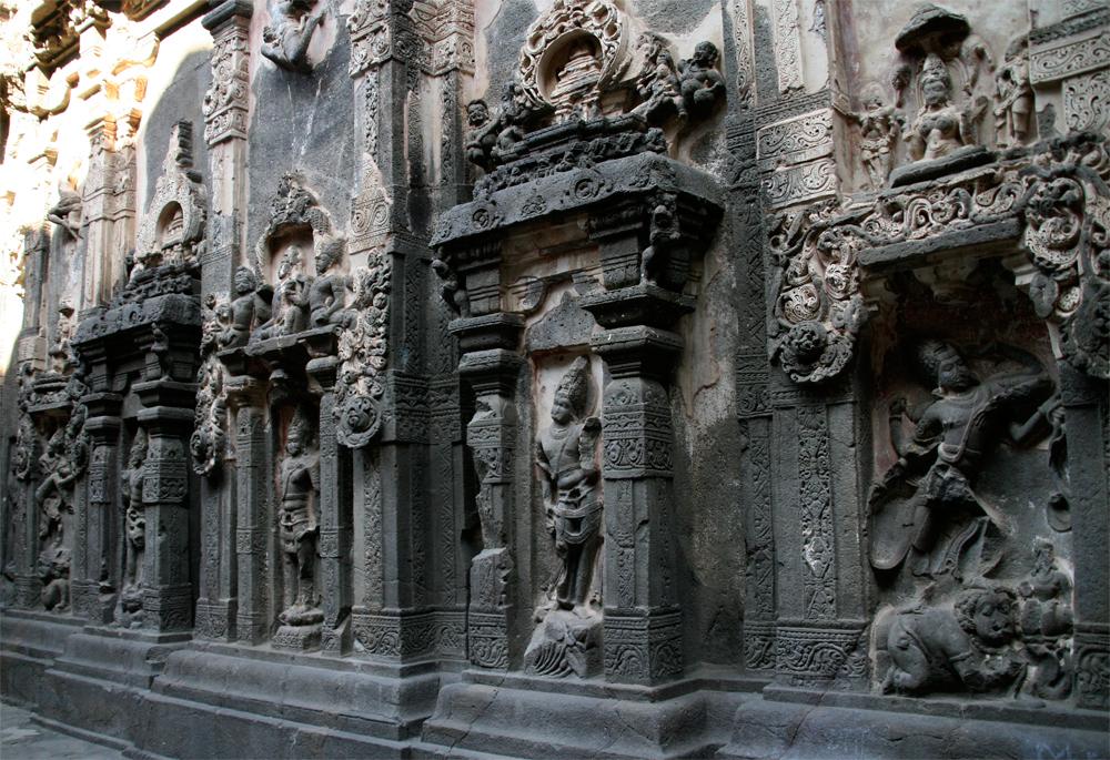 Cueva-gran-Kailash
