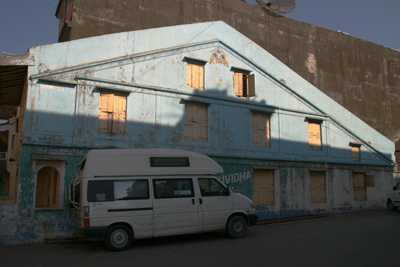 Daman-II