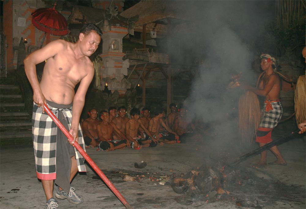 Danza-Sanghyang-Jaran-II