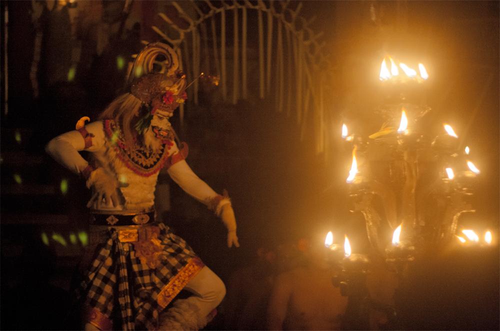 Danza-de-Hanuman