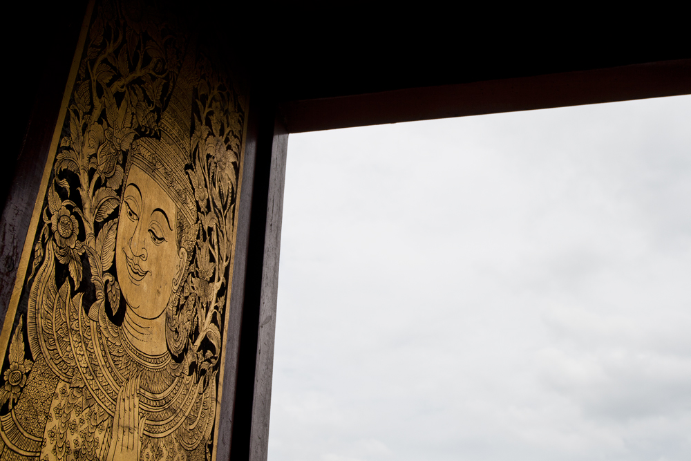 Decoración-de-templo-II