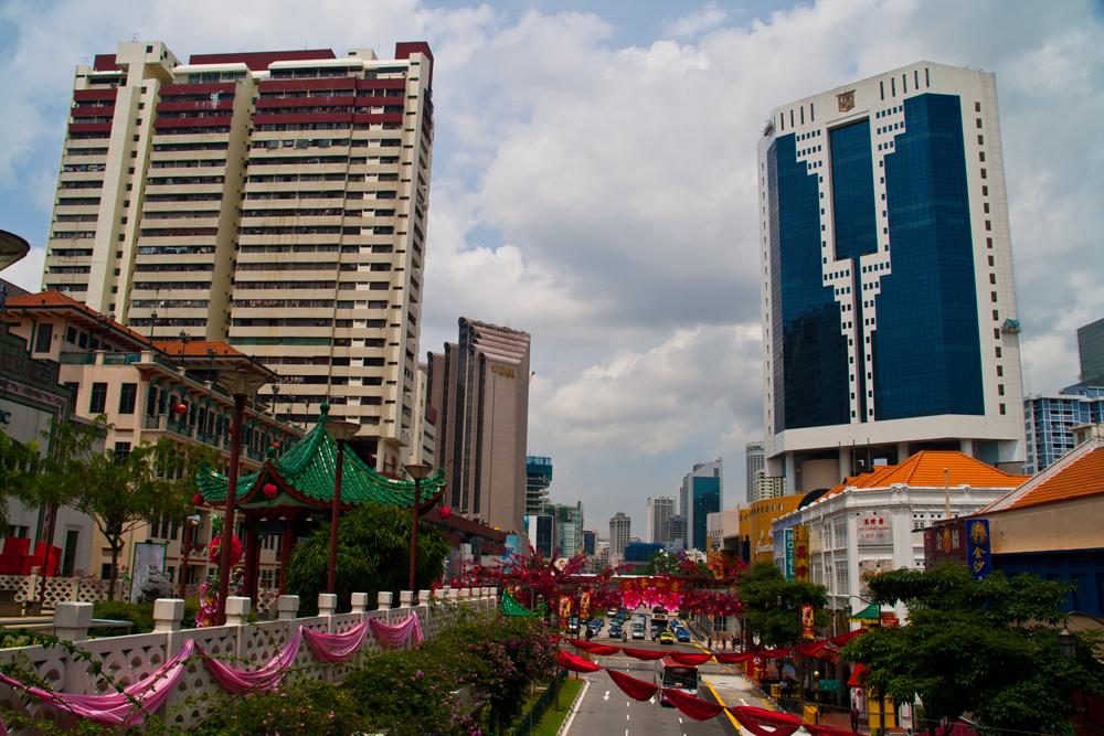 Desde-Chinatown