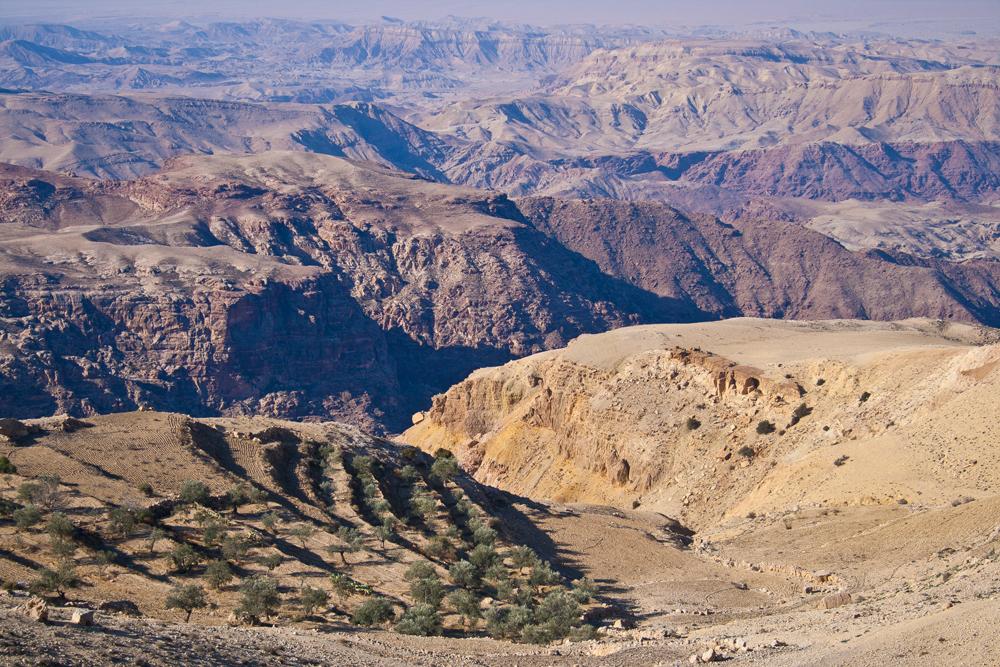 Desierto-junto-a-Namatah