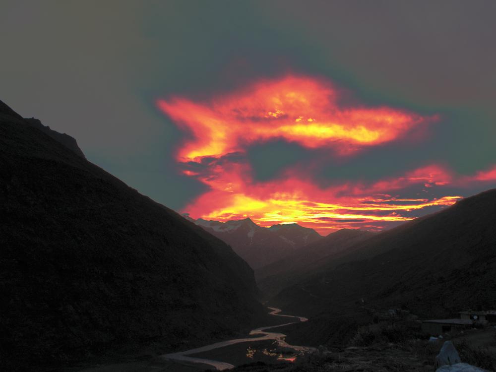 Despidiéndonos-de-Ladakh