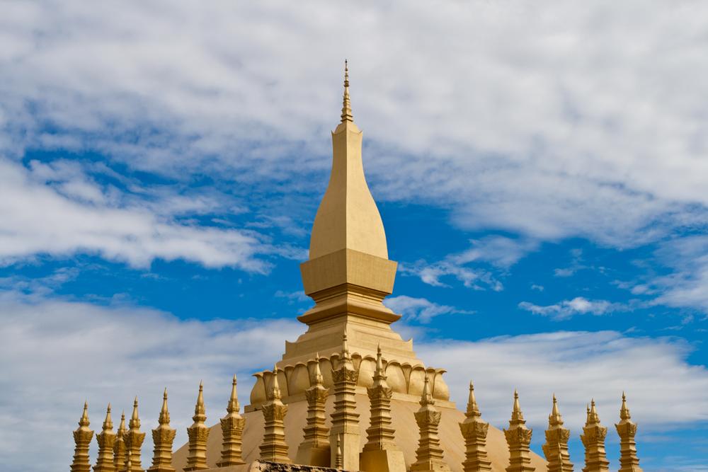 Detalle-Pha-That-Luang