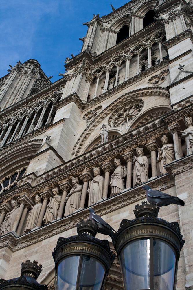 Detalle-de-Notre-Dame