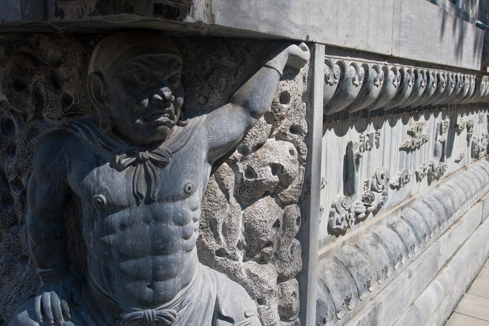 Detalle-de-Templo-Shaolin