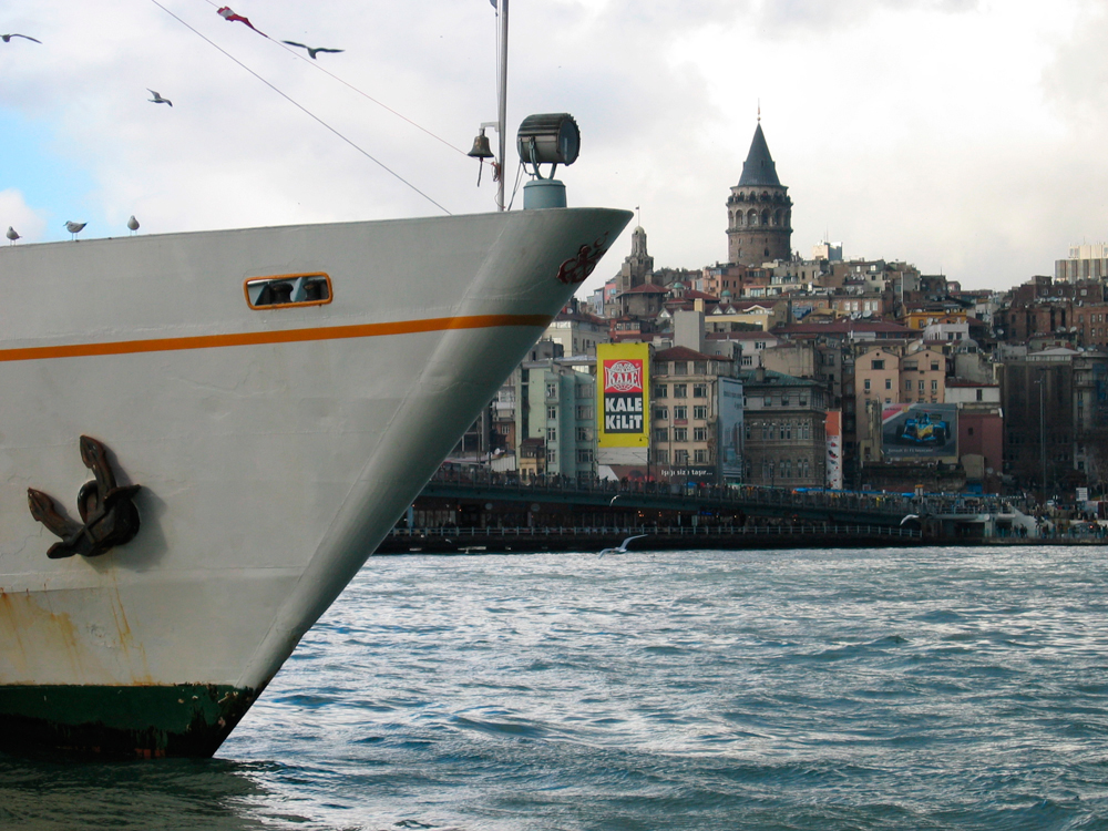 Detalle-de-ferry