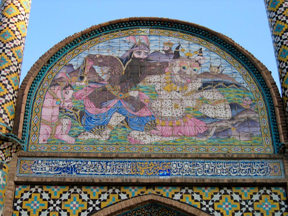 Detalle-de-la-puerta-Arg-e-Semnan