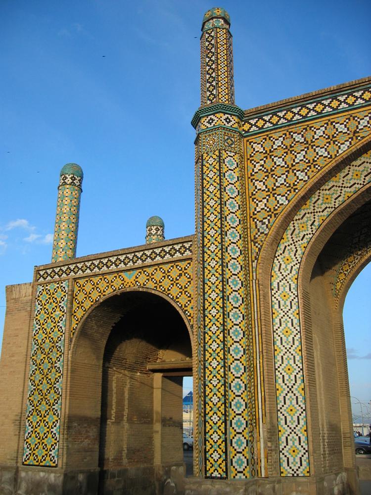 Detalle-de-la-puerta-de-Teheran