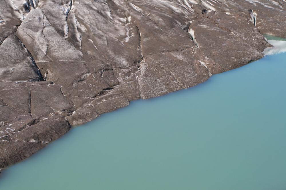 Detalle-de-lago-glaciar
