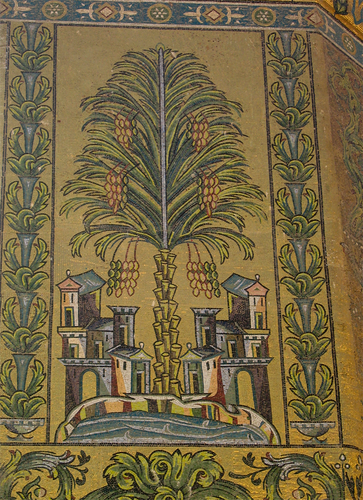 Detalle-de-mosaico