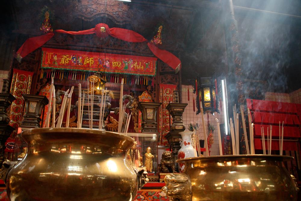 Detalle-de-tamplo-en-Chinatown