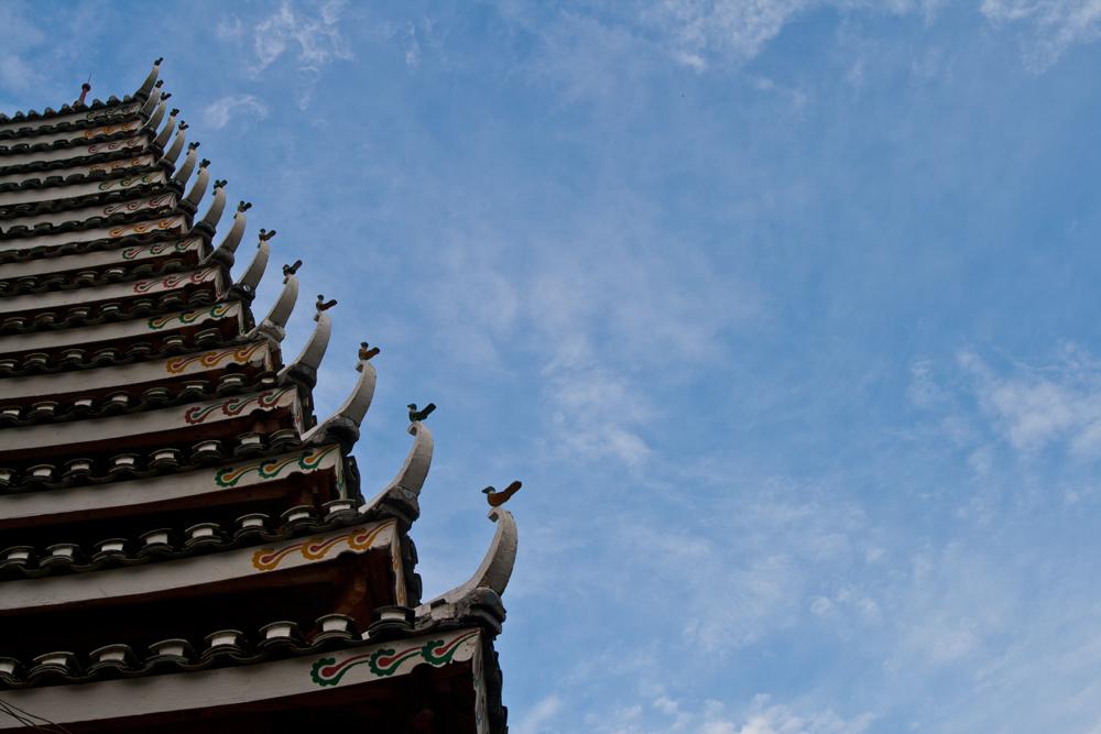 Detalle-de-templo